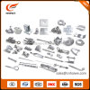 Pole Line Hardware and Overhead Power Line Fittings