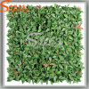 Competitive Price Green Wall Artificial Lawn Grass Wall