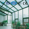 Tempered/Safety Glass for Building/Greenhouse with Ce