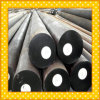 4130/4140 Alloy Steel Bar