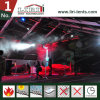 Large Aluminum Tent Canopy for Popular Music Concert