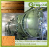 Top Quality Automatic Date Powder Production Line