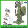 New Technical Riveting Machine for Shoes