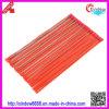 35cm Single Point Stainless Steel Knitting Needles (XDSK-001)
