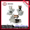 Engine Starter Motor M2t67871, 18241 for Mitsubishi Truck