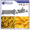 Fully Automatic Industrial Macaroni Making Machine