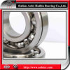 A&F Bearing 6321N Deep Groove Ball Bearing 50321