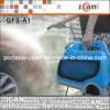 Gfs-A1-High Pressure Car Cleaning Tool with Multifunctional Spray Gun