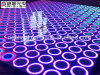 Rigeba Colorful LED Dynamic Dance Floor Fantastic Effect for Stage