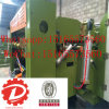 Automatic Servo Put Plate Together Machine Felt Board Machinery for Plywood Veneer