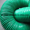 High Quality Spiral Reinforced PVC Ventilation Dust Pipe