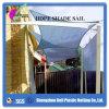Shade Sail Ddl022