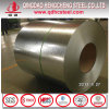 Dx54D Galvanized Steel Coil for Roofing Sheet