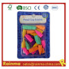 Hot Selling New Products Pencil Cap Eraser