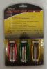Multi Function Screwdriver Set Folding Screwdriver