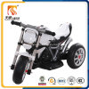 Newest Model Three Wheels Kids Electric Motorcycle Battery Kids Motorcycle for Sale