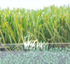Artificial Football Grass S50431