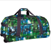 Luggage Travel Bag /Trolley Bag/Duffle Bag