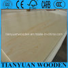 Pine Plywood/Pine Commercial Plywood/Pine Plywood for Furniture