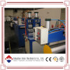 PVC Waterproof Rolls Sheet Extrusion Line