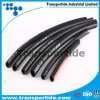 High Pressure Flexible Hydraulic Rubber Oil Hose