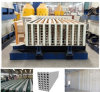 Molding Machine for Making Concrete Wall Panel