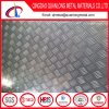 201 202 Decorative Embossed Stainless Steel Plate