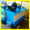 5 Inch Hose Crimping Machine 6 Inch Hose Crimping Machine