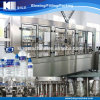 Rotate Type Automatic Table Water Bottling Machine