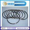 100% Original Raw Material Tungsten Wires