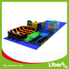 New Hot Product Kids Indoor Trampoline Park with CE Certificate