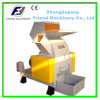 PC Series Plastic Crusher/Plastic Crushing Machine