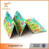 XPE Foam Folding Picnic Mat