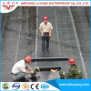 Sbs / APP Modified Bitumen Waterproof Sheet Membrane for Concrete Floor