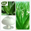 Aloe Vera Whole Leaf Dried Powder
