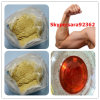 Anabolic Steroids Trenbolone Enanthate (Parabolan) for Muscle Growth