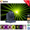 USA Club Wedding Decoration 24prism Moving Head Light