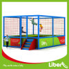 Professional Design Indoor Trampoline for Fun