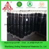 1.5mm Self Adhesive Bitumen Waterproof Sheet