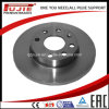 Car Brake Disc for Amico 3254 Opel