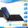 10.1 Inch IPS 1280X800 Intel Quad Core Windows8.1 Tablet PC (W100)