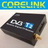 Ct2004 Mobile Digital Car DVB-T2 TV Receiver