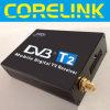 Ct2004 Mobile Digital Car DVB-T2 TV Receiver