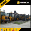 New Xcm Backhoe Loader (XT860)