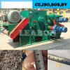 China Supplier of CE Wood Chipper Shredder Machine for Sale