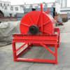 Cearmic Ball Mill for Sand