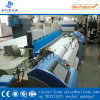 Plain Shedding Air Jet Loom for Cotton Grey Fabric