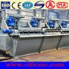 Sf Series Flotation Machine &Gold Ore Flotation Machine