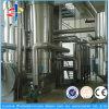 40t Palm Oil Refinery