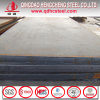 Hot Rolled A709gr50 A517 High Strength Alloy Steel Plate
